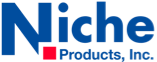 Niche Products Inc.